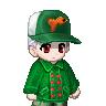 Phygelus's avatar