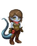 Shakirua's avatar