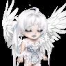 PoisonedJewel's avatar