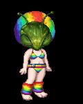 Rainbow Obama's avatar
