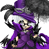 SakeMana's avatar