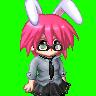 Aimie-Chan's avatar