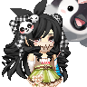 Apathetic_Rukia