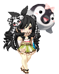 Apathetic_Rukia's avatar