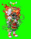 Annaki's avatar