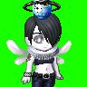LaLiLila's avatar