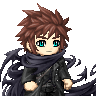 Grey_M62's avatar