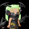 KraZGurl's avatar