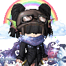 [.Grrrrnola.bar.]'s avatar