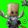 Xanre's avatar