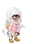 NDREINA's avatar