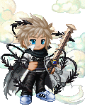 LeoTomoikeBR's avatar