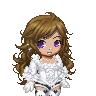 Beby-Lil-Usagi 's avatar