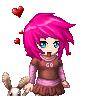 Blandyna's avatar
