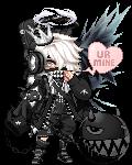 Flazen's avatar