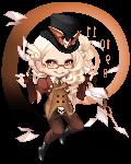 annamatronics's avatar