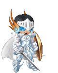 Heroic Knight Chad's avatar