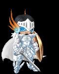 Heroic Knight Chad