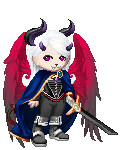lastangeldemon's avatar