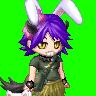 Krimson Regret's avatar