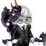 -X-Mazohyst_Kyo-X-'s avatar