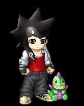 dj master360's avatar