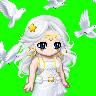 Lunamoon5358's avatar