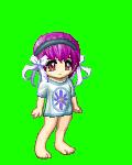 X~ nana - chan ~X