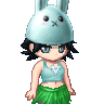 Asawaki's avatar