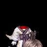 Grave Robin's avatar