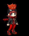 zeldaxrocks98's avatar