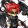 Dark-Pyro91's avatar