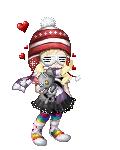 xXPuRpLy_PiNkXx's avatar