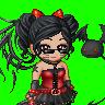 xxMilani's avatar