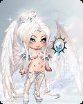 Scalar Warfare's avatar