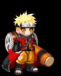 iiNaruto_Uzumaki's avatar