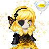 ima_panda_hear_me_rawr's avatar