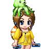 VAMP_SLAVE_911's avatar