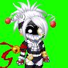 00HKAWAiiX33's avatar