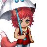 Prixel's avatar