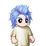 Mudkipz r Kool's avatar
