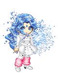 Jessies4ywut's avatar