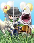 sorullo6's avatar