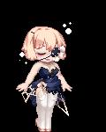 Miss Pagan Rose's avatar