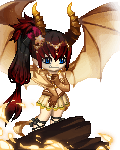 Chelsa N Roberts's avatar