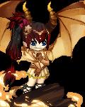 Chelsa N Roberts-YFC's avatar