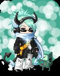 Kill Hybrid's avatar