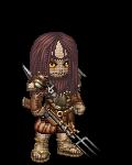 nonetaken's avatar