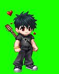 NOELTRYSTAN123's avatar