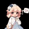 ElenoreLore's avatar